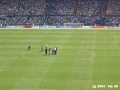 Feyenoord - Fulham 2-2 08-08-2004 (5).JPG