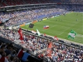 Feyenoord - Fulham 2-2 08-08-2004 (6).JPG