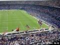 Feyenoord - Fulham 2-2 08-08-2004 (7).JPG