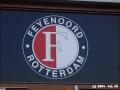 Feyenoord - Fulham 2-2 08-08-2004 (9).JPG