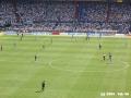 Feyenoord - Fulham 2-2 08-08-2004(0).JPG