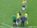 Feyenoord - RKC Waalwijk 4-0 24-10-2004 (1).JPG