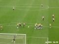 Feyenoord - RKC Waalwijk 4-0 24-10-2004 (10).JPG