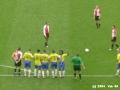 Feyenoord - RKC Waalwijk 4-0 24-10-2004 (11).JPG