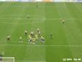 Feyenoord - RKC Waalwijk 4-0 24-10-2004 (12).JPG