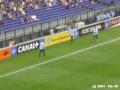 Feyenoord - RKC Waalwijk 4-0 24-10-2004 (13).JPG
