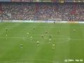 Feyenoord - RKC Waalwijk 4-0 24-10-2004 (14).JPG
