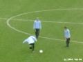 Feyenoord - RKC Waalwijk 4-0 24-10-2004 (15).JPG