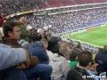 Feyenoord - RKC Waalwijk 4-0 24-10-2004 (16).JPG