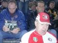 Feyenoord - RKC Waalwijk 4-0 24-10-2004 (17).JPG