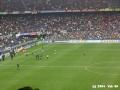 Feyenoord - RKC Waalwijk 4-0 24-10-2004 (18).JPG