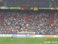 Feyenoord - RKC Waalwijk 4-0 24-10-2004 (19).JPG