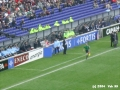 Feyenoord - RKC Waalwijk 4-0 24-10-2004 (2).JPG