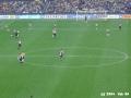 Feyenoord - RKC Waalwijk 4-0 24-10-2004 (21).JPG