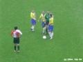 Feyenoord - RKC Waalwijk 4-0 24-10-2004 (22).JPG