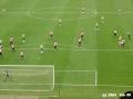 Feyenoord - RKC Waalwijk 4-0 24-10-2004 (23).JPG