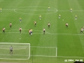 Feyenoord - RKC Waalwijk 4-0 24-10-2004 (24).JPG