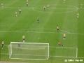 Feyenoord - RKC Waalwijk 4-0 24-10-2004 (25).JPG
