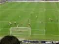 Feyenoord - RKC Waalwijk 4-0 24-10-2004 (26).JPG