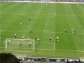 Feyenoord - RKC Waalwijk 4-0 24-10-2004 (27).JPG