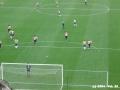 Feyenoord - RKC Waalwijk 4-0 24-10-2004 (28).JPG
