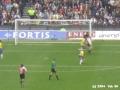 Feyenoord - RKC Waalwijk 4-0 24-10-2004 (29).JPG