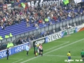 Feyenoord - RKC Waalwijk 4-0 24-10-2004 (3).JPG