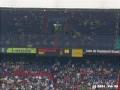 Feyenoord - RKC Waalwijk 4-0 24-10-2004 (31).JPG