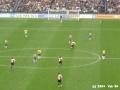 Feyenoord - RKC Waalwijk 4-0 24-10-2004 (32).JPG