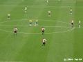 Feyenoord - RKC Waalwijk 4-0 24-10-2004 (33).JPG