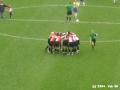 Feyenoord - RKC Waalwijk 4-0 24-10-2004 (34).JPG