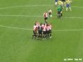 Feyenoord - RKC Waalwijk 4-0 24-10-2004 (35).JPG
