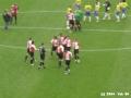 Feyenoord - RKC Waalwijk 4-0 24-10-2004 (36).JPG
