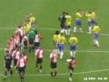 Feyenoord - RKC Waalwijk 4-0 24-10-2004 (37).JPG