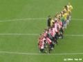 Feyenoord - RKC Waalwijk 4-0 24-10-2004 (39).JPG
