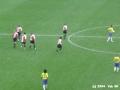 Feyenoord - RKC Waalwijk 4-0 24-10-2004 (4).JPG