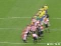 Feyenoord - RKC Waalwijk 4-0 24-10-2004 (40).JPG