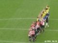 Feyenoord - RKC Waalwijk 4-0 24-10-2004 (41).JPG