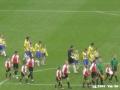 Feyenoord - RKC Waalwijk 4-0 24-10-2004 (43).JPG