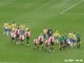 Feyenoord - RKC Waalwijk 4-0 24-10-2004 (44).JPG