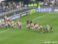 Feyenoord - RKC Waalwijk 4-0 24-10-2004 (45).JPG