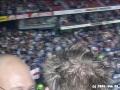 Feyenoord - RKC Waalwijk 4-0 24-10-2004 (46).JPG