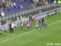 Feyenoord - RKC Waalwijk 4-0 24-10-2004 (47).JPG