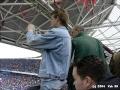 Feyenoord - RKC Waalwijk 4-0 24-10-2004 (48).JPG