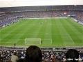 Feyenoord - RKC Waalwijk 4-0 24-10-2004 (49).JPG
