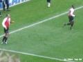 Feyenoord - RKC Waalwijk 4-0 24-10-2004 (5).JPG