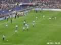 Feyenoord - RKC Waalwijk 4-0 24-10-2004 (50).JPG