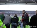 Feyenoord - RKC Waalwijk 4-0 24-10-2004 (51).JPG