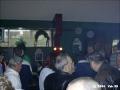 Feyenoord - RKC Waalwijk 4-0 24-10-2004 (54).JPG
