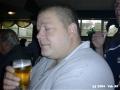 Feyenoord - RKC Waalwijk 4-0 24-10-2004 (56).JPG